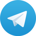 Telegram - taking back our right to privacy