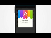 hike messenger - Android Apps on Google Play