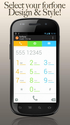 Free Calls & Messages with forfone