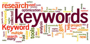 Free Google Keyword Rank Checker | Check How Well Your Keywords Rank