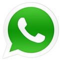Facebook Is Buying Messaging App WhatsApp For Approximately $19 Billion In Cash And Stock