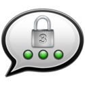 Threema: Alternative to WhatsApp with end-to-end encryption
