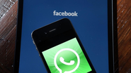 Five Alternatives to WhatsApp, for Those Who Hate That It's Owned by Facebook Now