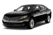 Airport Limo Toronto - Tips To Find The Best Limo Company