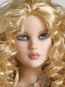 Soho Sheer | Tonner Doll Company