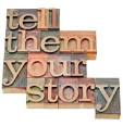 How to Tell Your Story Effectively on Your Nonprofit's Blog