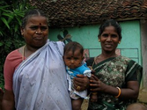Four Lessons on the Fight against Poverty from Grameen Foundation