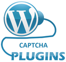 Best 3 Captcha Plugins for WordPress