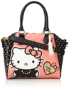 Hello Kitty Handbag And Purses 2014