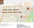 Incredible Real Estate Agents: Nationwide Realtor Reviews & Ratings
