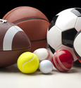 Buy Sports Equipments - Online Sports Shop India