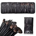 Best Makeup Brushes & Applicators - Real Techniques Brush Sets are the best around