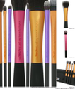 Best Real Techniques Makeup Brushes 2014