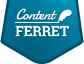 Content Ferret Review. Powered by RebelMouse