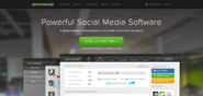 An Introduction to the Ultimate Social Media Tool - Sprout Social