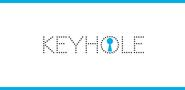 Find Influencers for Your Brand with Keyhole