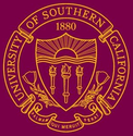 University of Southern California (Los Angeles)