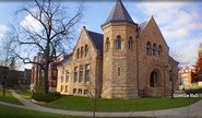 Carleton College (Northfield, Minn.)