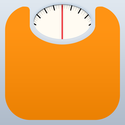 Lose It! - Weight Loss Program and Calorie Counter