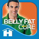 The Belly Fat Cure™