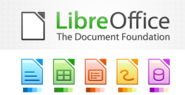 LibreOffice!