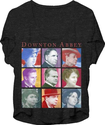 Best Downton Abbey Shirt