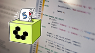 Tech - Coding | Five Best Programming Languages for First-Time Learners