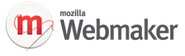 About - Mozilla Webmaker