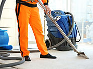 Effectual Note on The Pros of Hiring Professional Carpet Cleaning Services