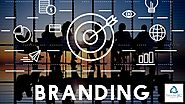 Know Why Branding is So Significant for Today's Businesses