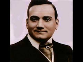 Enrico Caruso - (Remastered)