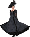 Perfect Costume for Senior Women - Violet, The Dowager Countess of Grantham