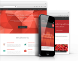 Thrive Themes - Conversion Focused WordPress Themes
