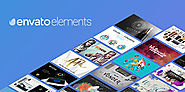 Best Wordpress Theme Makers | Video Templates Developers - Buy at Themeforest