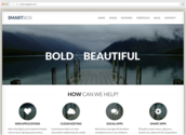 Oxygenna - WordPress Bootstrap Theme Developers -