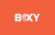 Boxy Studio - Unique & Powerful WordPress Themes