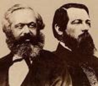 Karl Marx and Friedrich Engels - The Communist Manifesto