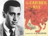 JD Salinger - The Catcher in the Rye