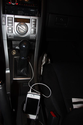 Make you own Hands Free car system for your phone.