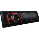 Best Single DIN Bluetooth Car Stereo Reviews For Android iPhone