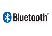 Best Single DIN Bluetooth Car Stereos Reviews 2014