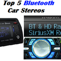 Best Single DIN Bluetooth Car Stereo Reviews For Smart Phones. Powered by RebelMouse