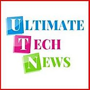 Ultimate tech news