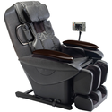 Best Massage Chair Reviews 2014 - Huge Discount Available