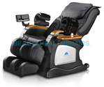 BRAND NEW BEAUTYHEALTH BC-07DH SHIATSU RECLINER MASSAGE CHAIR with BUILT-IN HEAT