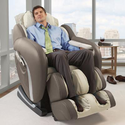 Listly List - Best Buy Full Body Massage Chair ...