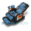 Best Rated Full Body Massage Chair 2014