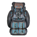Best Buy Full Body Massage Chairs 2014. Powered by RebelMouse