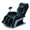 Best Buy Full Body Massage Chair 2013 - 2014 | Thoughtboxes