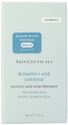 Skinceuticals Blemish plus Age Defense Acne Treatment, 1 Fluid Ounce